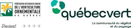 Fédération interdisciplinaire de l'horticulture ornementale du Québec