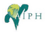 Association internationale des producteurs en horticulture (AIPH)